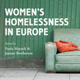 Joanne Bretherton - Women's Homelessness in Europe book