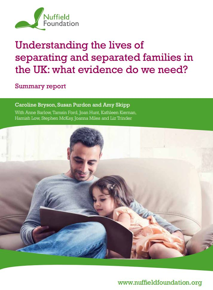 Understanding the lives of