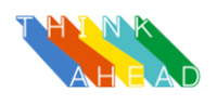 Think Ahead programme logo