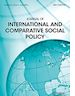 journal of international and comparative social policy, zoe irving Kevin Farnsworth editors