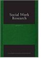 Social Work Research, 4 vol, Sage, 2015, Mark Hardy, Ian Shaw