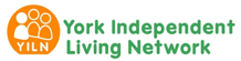 York Independent Living Network