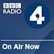 radio 4, Christine Skinner, Statutory Child Maintenance Scheme, January 2016
