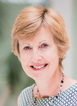 York Honours Seven For Contribution To Society News And