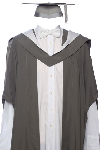 Order Your Gown Student Home The University Of York