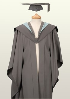 robe,bsc,front
