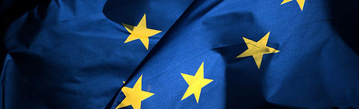 EU flag | Credit: Giampaolo Squarcina/Flickr-cc-by-nc-nd-2-0