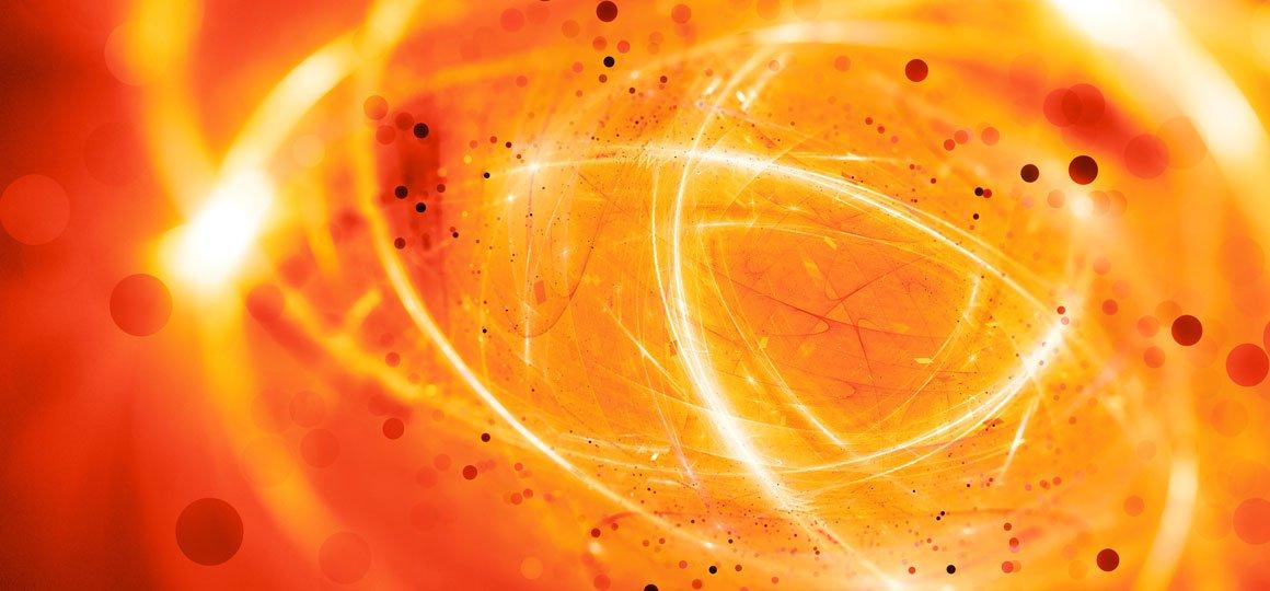 Three Missouri S&T undergraduates achieve nuclear fusion