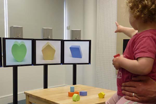 Developmental Cognitive Neuroscience (MSc) - Postgraduate taught