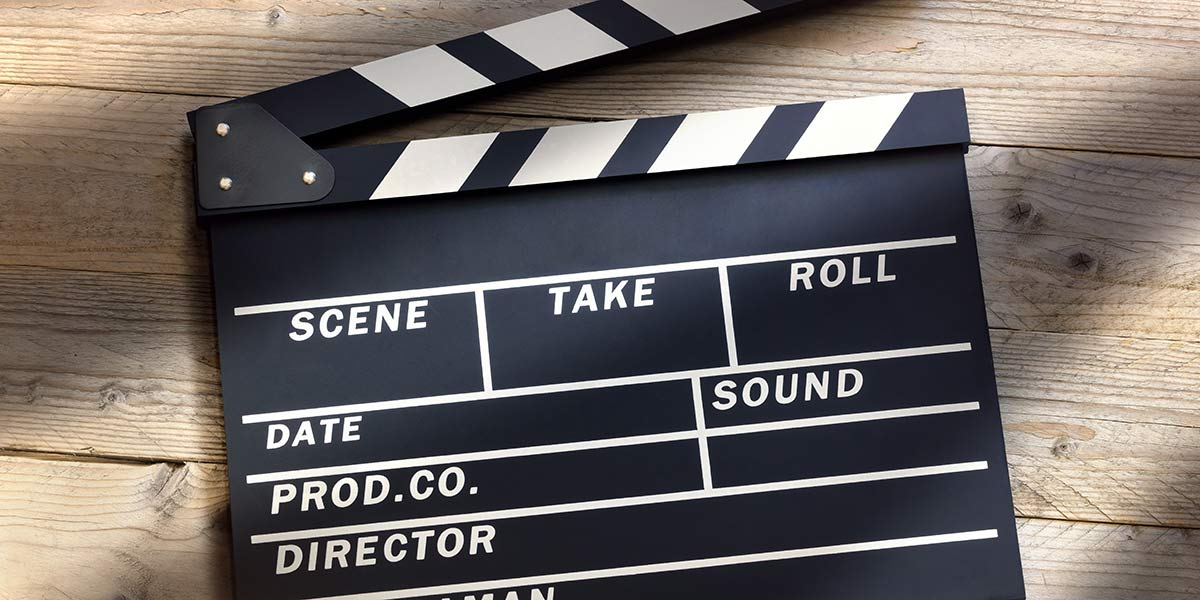 Film and Television Production with Directing (MA) - Postgraduate taught, University of York