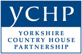 YCHP (Yorkshire Country House Partnership)
