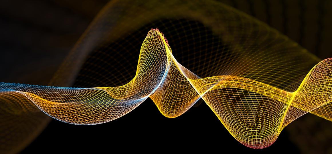 Mathematics and Physics (BSc) - Undergraduate, University of