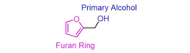 2-furylmethanol