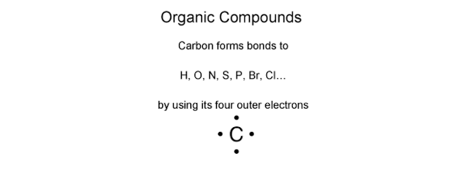 carbonelectrons