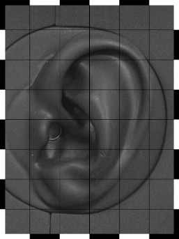 SADIE | Spatial Audio For Domestic Interactive Entertainment